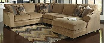 Sectional Loveseat Sofa Buy Furniture 9211117 9211134 9211177 9211155 Lonsdale