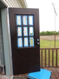 masonite fiberglass exterior doors exles ideas pictures stainable fiberglass exterior doors exterior doors ideas