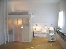 bed s ikea for small spaces also sleeper apartement s 1 seater