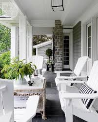 Home Decor Stores Oakville by House Tour Seaside Chic Style Style At Home