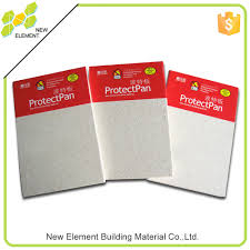 fireplace insulation material fireplace insulation material