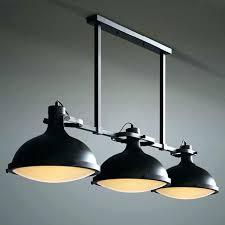 castorama luminaire cuisine suspension luminaire cuisine marvelous suspension