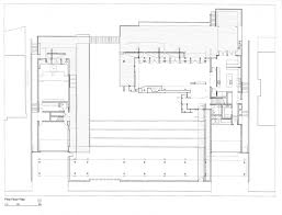 beachfront house plans malibu beach house u2013 richard meier u0026 partners architects