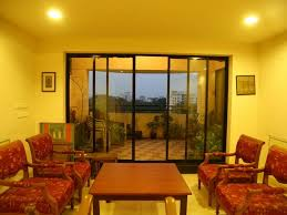 3 Bedroom Apartment For Rent By Owner 7th Floor Spacious 3 Bedroom Apartment In City Central India