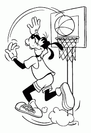 100 ideas coloring pages sports on www gerardduchemann com