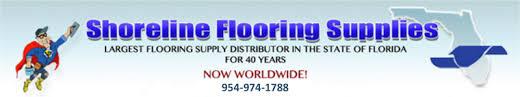 flooring supply store tile supply store shoreline flooring