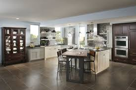 Shaker Style Interior Design lighting for shaker style kitchens