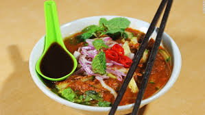 top 10 cuisines of the 10 best food destinations according to your votes cnn travel
