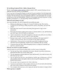 What Should Be The Font Size In A Resume Quora by Human Services Resume Cute Cheap Paper Notebooks Fashion Sales