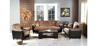 Aspen Leather Sofa Aspen Leather Sofas Aspen Leather Sofa With Nailhead Trim
