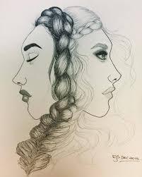 yin yang concept sketch by lenoli greenleaf on deviantart