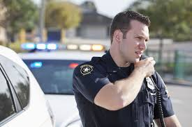 law enforcement lingo police jargon and ten codes