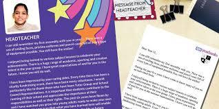 year 11 yearbook top 5 headteacher and school principal yearbook message ideas