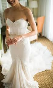 pre owned wedding dresses latest wedding ideas photos gallery