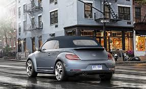 new volkswagen beetle convertible vw to remove jeans jacket from denim beetle convertible concept