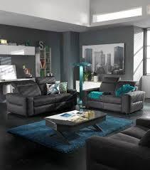 canapé chateau d ax prix modèle 394e canapé style classique et relax en microfibre effet