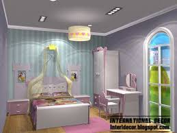 Disney Kids Room by Interior Design 2014 Top Kids Room Themes And Decorating Ideas