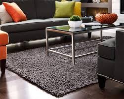 silky shag rugs haiku designs