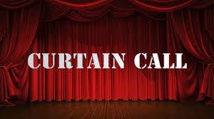 Curtain Call Playhouse Maui Curtain Call Akaku