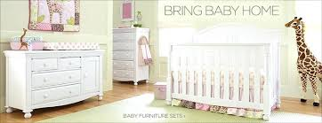 Convertible Baby Crib Sets Baby Cribs Crib Sets Convertible Jcpenney Outlet Furniture