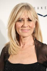 Judith Light One Life To Live Judith Light Known People Famous People News And Biographies