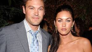 ariane quatrefages photo mariage megan fox brian green mariés en secret