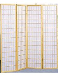 Expandable Room Divider Room Dividers Amazon Com