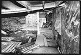 famous crime scene photos the curse of kirtland news lead cleveland scene