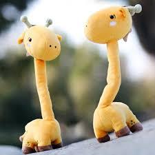 awkward giraffe awkward animal