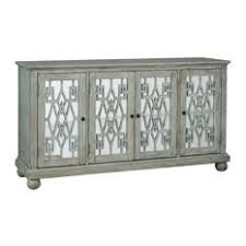 mirrored buffets and sideboards for less houzz