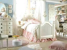 shabby chic bedroom sets superb shabby chic bedroom curtains shabby chic master bedroom