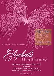best 25 butterfly invitations ideas on pinterest butterfly