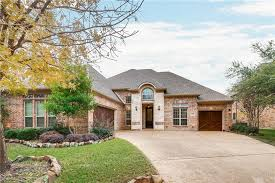 1 story homes one story homes for sale in coppell flower mound homes for sale