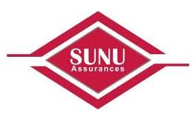 axa assurance adresse siege assurances izf