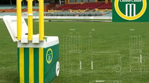 cricket cooler by adam dubrich and leigh warren u2014 kickstarter