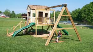 kids clubhouse interior design