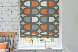 Fabric Roman Blinds Blind Types Explained Web Blinds