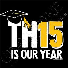 2015 graduation shirts 14 best senior shirt ideas images on shirt ideas