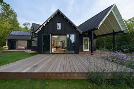 scandinavian houses christmas ideas the latest architectural