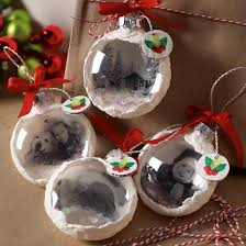 best 25 handmade ornaments ideas on diy