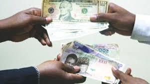 bureau de change 14 reviews of al gulam bureau de change limited asokoro abuja in