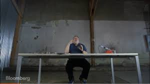 Spreadsheet Jobs How Did Jobs And Woz Sell A Million Apple Iis With A Spreadsheet