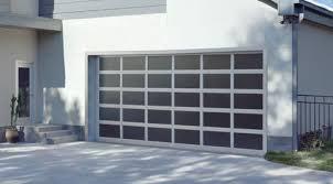 Garage Door Interior Panels Aluminum Garage Door Panels Home Interior Design