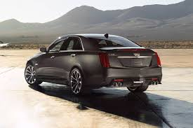 2016 cadillac cts v warning reviews top 10 problems you must know