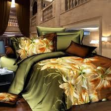 Duvet Cover Sales Discount Flower 3d Bedding Set 2017 Flower 3d Bedding
