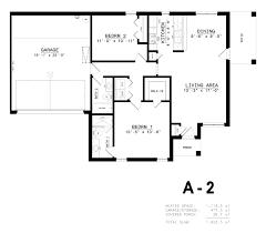 floorplans lansing place apartments