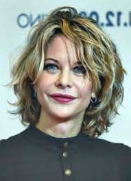 hairstyles for thinning hair women over 60