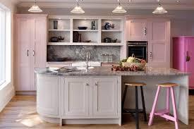 pink kitchen ideas pink kitchen kitchen design ideas pictures decorating ideas