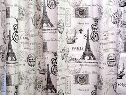 Jack Daniels Curtains Shower Curtains Jack Daniels Shower Curtain Fresh Bathroom