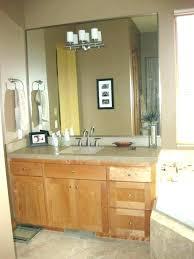 bathroom cabinet storage ideas bathroom vanity storage tower storycoprs org